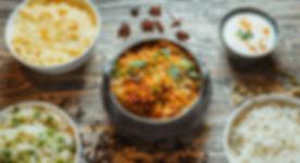 rice-biryani-indian-spice-spicy-basmati-