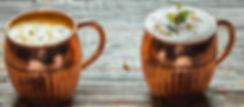 lassi-butter-milk-indian-drinks-chai-mas
