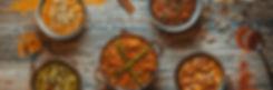 vegetable-curries.jpg