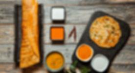 south-indian-vegetarian-dosa-uttapam-mas