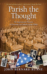 Parish the Thought Cover Photo.jpg
