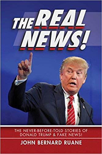 Real News Cover.jpg