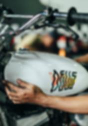 LOUIS_STIMES_TYPOGRAPHY_DEUS.png