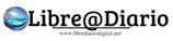 librediario.png