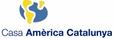 logocasaamerica.webp