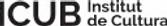 static_block_logo_icub.webp