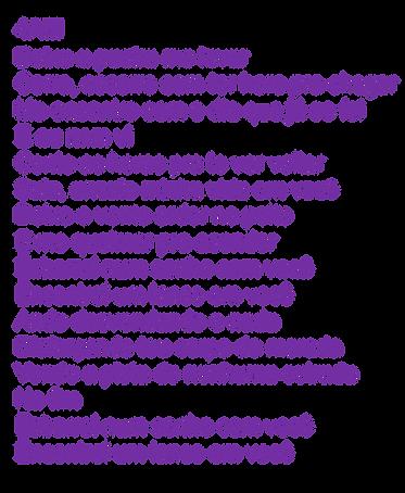 letra4.png