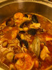 "Feast of The Seven Fishes ""All In One"" Christmas Eve Soup Recipe"