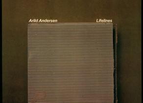 Dear Kenny, Arild Andersen's tune written for Kenny Wheeler