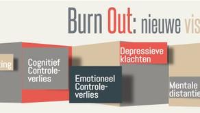 Burn Out: focus op de rol van de werkgever