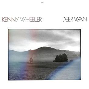 Sumother Song, Kenny Wheeler