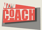 logo vzwcoach