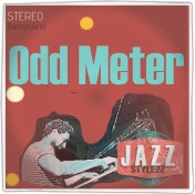 Overview of Odd Meter Pack 1