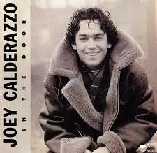 Mikell's, Joey Calderazzo's tune.