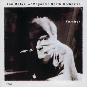 Horizontal Song (Jon Balke)