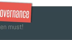 Governance: essentieel voor bestuur en beleid