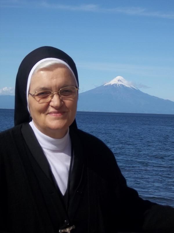 Madre Carla