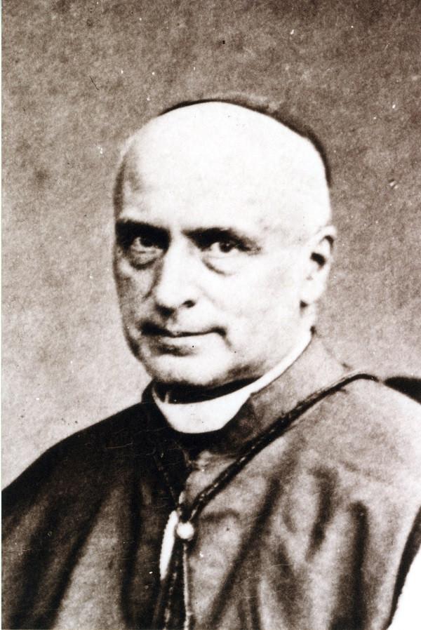 Beato Tommaso Reggio