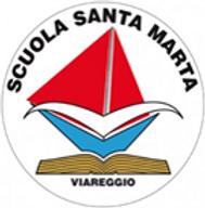 VIAREGGIO.png
