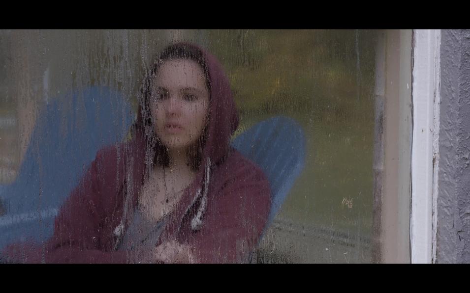 Screen Shot 2019-07-04 at 5.06.21 PM.png