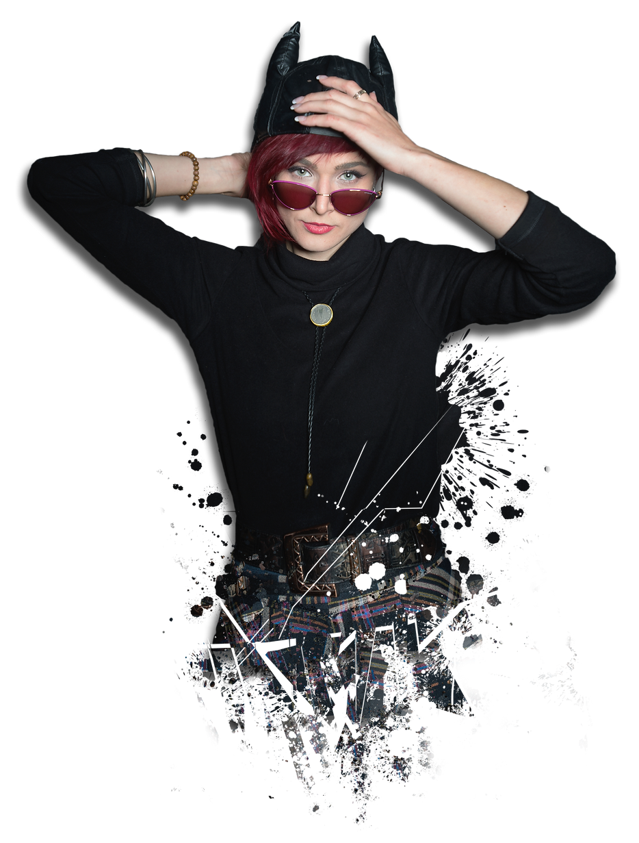 Pace, Hayley 2_EDIT.png