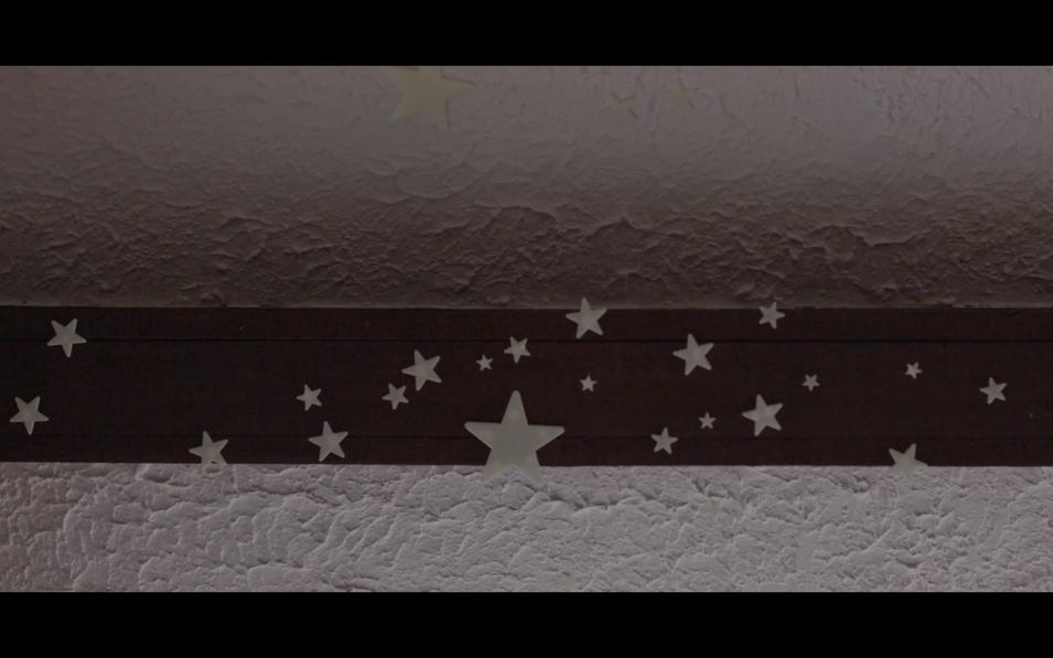 Screen Shot 2019-07-04 at 5.08.40 PM.png