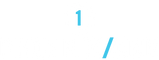 phx1_blue_full-500px-logo.png