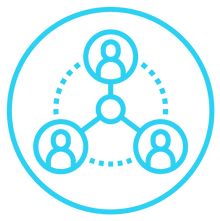 connect-icon.png