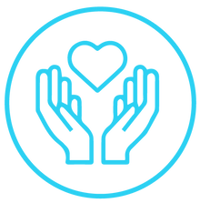 Care-icon.png