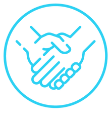 unify-icon.png