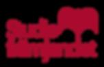 SFR+logo+red+transparent+bakgrund (1).pn
