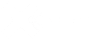 Het logo van Xkaarten. Meer weten? Ga naar het Blog of naar de About pagina.