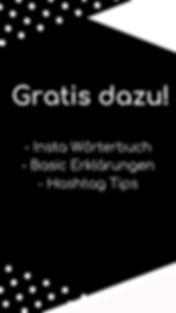 fullsizeoutput_6d66.jpeg