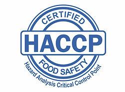HAACP.jpg
