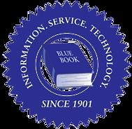 blue_book_logo-e1557864426481.png