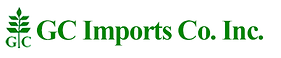 GC Imp0orts logo.png