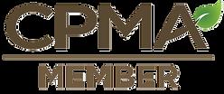 CPMA_logo.png