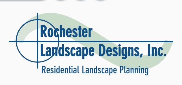 Pool Designer In Rochester Ny Webster Rochester