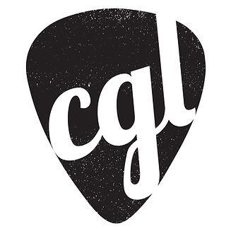 cgl logo 2018 plec grain.jpg