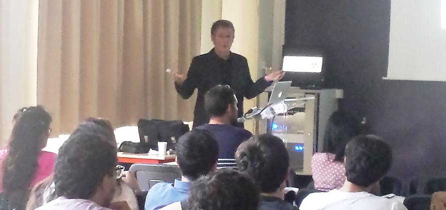 conference_Dr_Frederique_Chiche__sur_le_