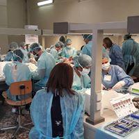 PACT IMPLANT_ Chirurgie_3.jpg