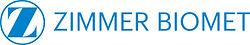 logo Zimmer Biomet.jpg