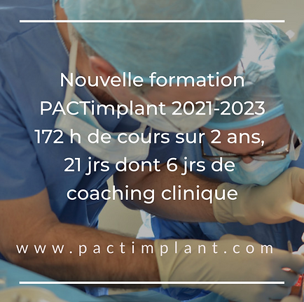 Teaser Formation Pactimplant 2021-2023.p