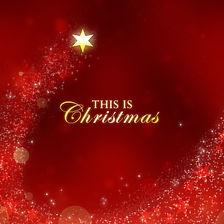 This is Christmas.JPG