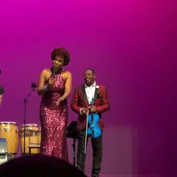 performance at duke