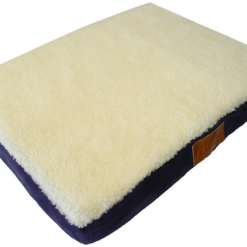 Bed (Large Dog Size)