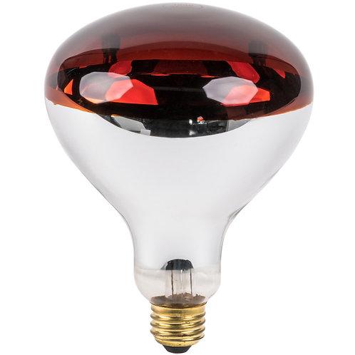 250-watt Heat Lamp - One Bulb