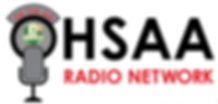 OHSAARadio_COSN.png