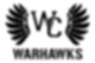 WarhawksLogo.PNG