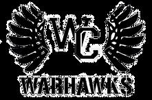 WarhawksLogo_edited.png